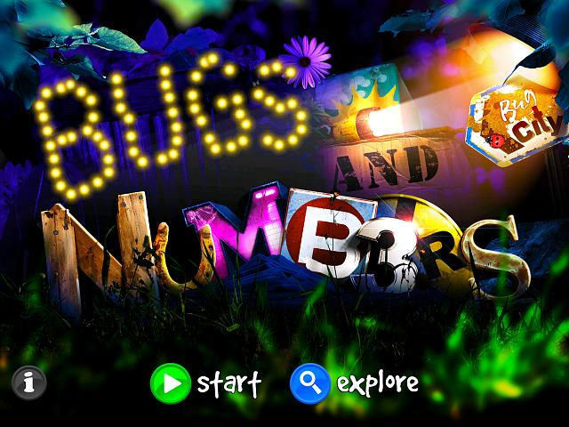 Bugs and Numbers for iPad/iPhone-bugs-numbers-home.jpg