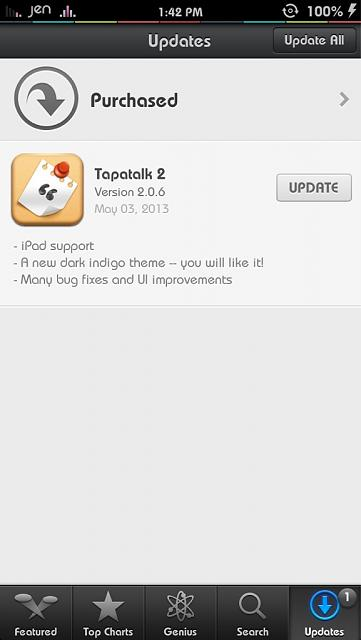 Tapatalk 2 Now Has iPad Support and Dark Theme-imageuploadedbytapatalk-21367603375.674794.jpg