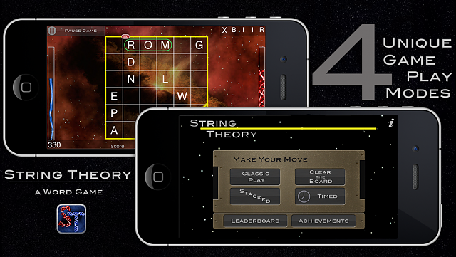 NEW GAME: String Theory: a Word Game-iphone5-unique.png