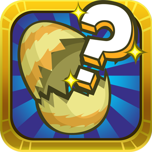 Tamago Super Egg Surprise - FREE [Universal]-300x300.png