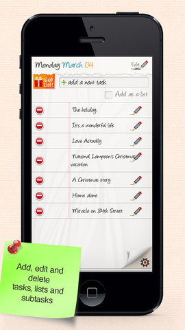 Get your life organized, never miss a deadline and access your tasks from anywhere-mzl.hydikjly.320x480-75.jpg
