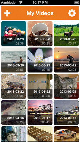 Experience your videos, beautifully with My Videos App!-mzl.kkgqfcim.320x480-75.jpg