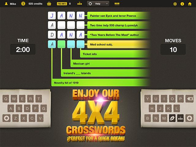 [NEW iPad APP] Motivation to solve, desire to win-mzl.xmgddnyo.jpg