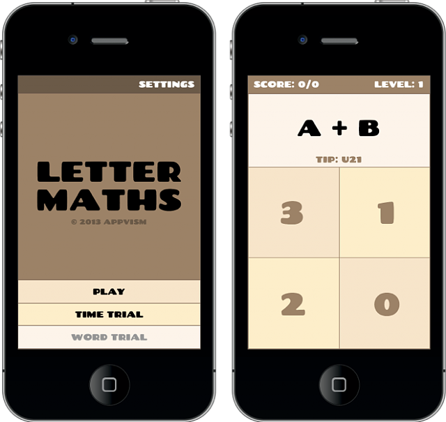 [NEW APP] Letter Maths coming out this Thursday!-mockup-letter-maths2.png