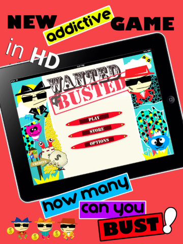 [New FREE iPad App] Wanted & Busted in HD!-mzl.klyktdtu.480x480-75.jpg