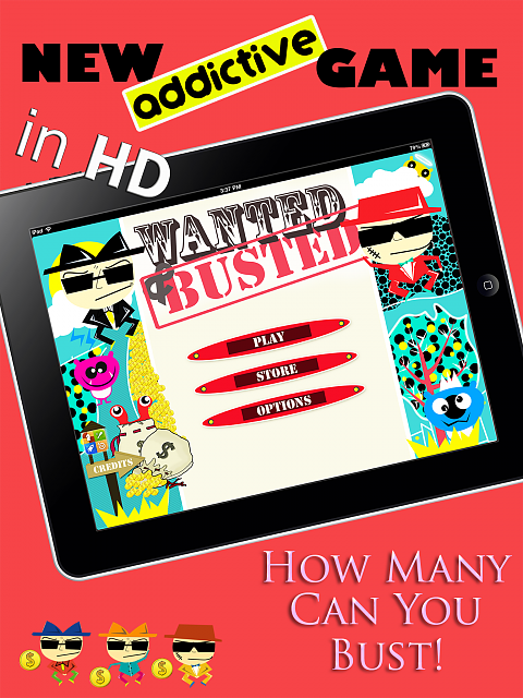 [New FREE iPad App] Wanted & Busted in HD!-untitled-1-hd.png