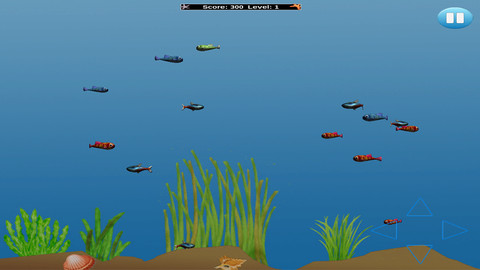Survival of the Fishest[Universal] - Fun Fishy Game For All Ages-mzl.gnwekrfu.320x480-75.jpg