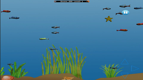 Survival of the Fishest[Universal] - Fun Fishy Game For All Ages-mzl.kqstabda.320x480-75.jpg