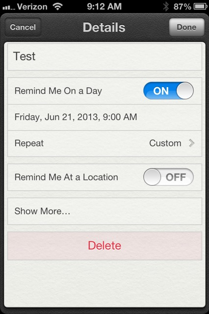 Suggestions for to-do app w/ recurring events-imageuploadedbytapatalk1369401255.643385.jpg