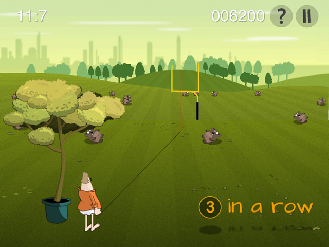 Koala Kick - A cute new game released for iPhone/iPad-park.png