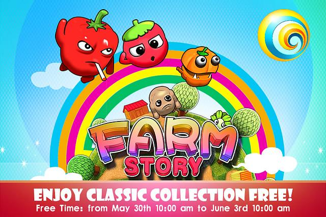 Enjoy classic Game Collection Free-farmstory-.jpg
