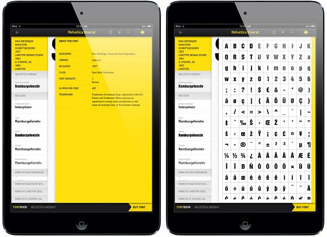 FontBook for iOS-image.jpg