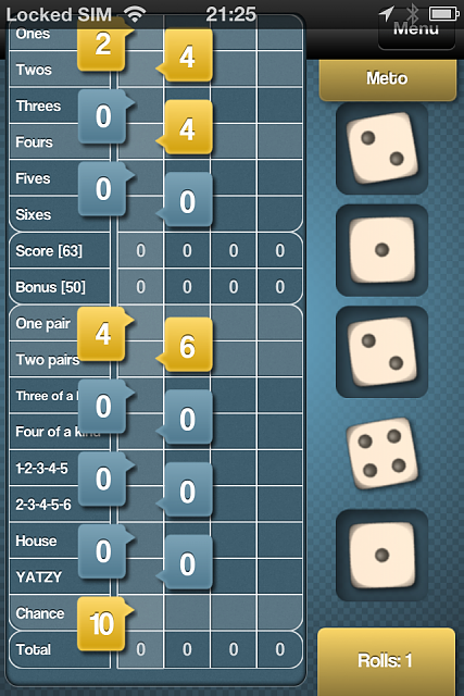 Yatzy Ultimate - very addictive dice game-yatzy-game-en-3.png