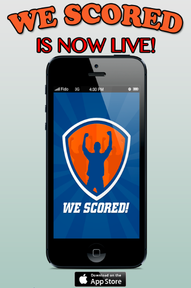 [Just Launched] We Scored - A New Way To Follow Sports Teams-screen-shot-2013-06-04-6.39.33-pm.png