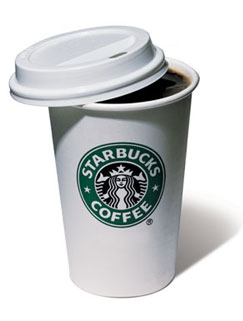 Request: Starbucks code for Over-starbucks-coffee-cup.jpg