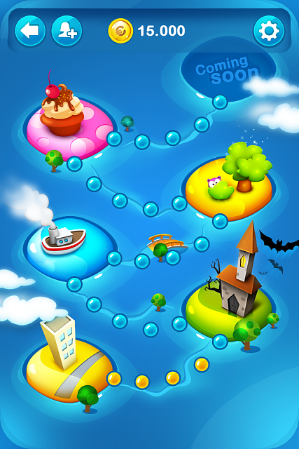 Pics and Words update - will you crack the most difficult levels?-big_map_iphone-2x.png
