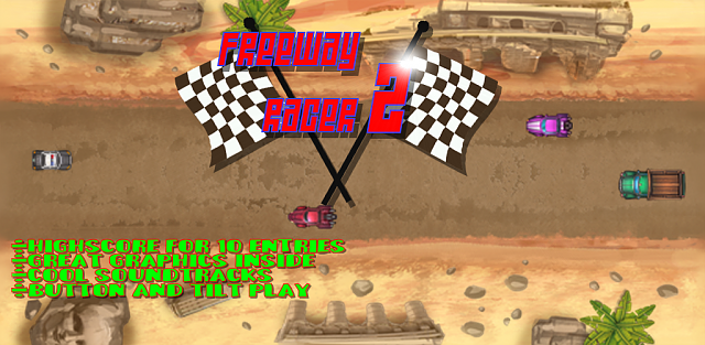 Freeway Racer 2 for free with Game Center inside.-fr2promo2b_zps2325cb68.png
