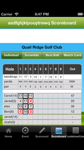myGolfLeaderboard is now available for Free :)-mzl.xmuolggq.320x480-75.jpg