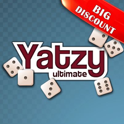 Yatzy Ultimate - very addictive dice game-7794_321374121327967_1942874144_n.png