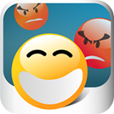 Ball's Escape - funny game with emotion balls-942906_136523746537817_1508862494_a.png