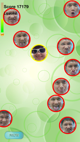 Ball's Escape - funny game with emotion balls-mzl.pbahsohu.320x480-75.jpg