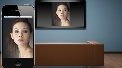 "Turns your iPhone, iPod or iPad as a live streaming device using ""Air Camera"" app-mzl.vcotdser.320x480-75.jpg"