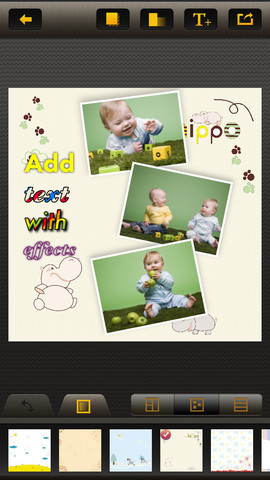 Power your fingertips to make amazing collages and have fun-mzl.cgdvudpg.320x480-75.jpg