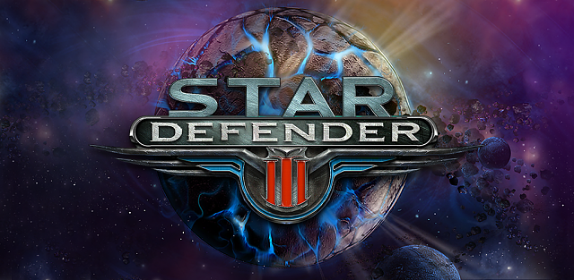 [Free for iPad] Star Defender 3 is FREE on June 19!-sd3_android_feature_graphic_1024x500.png