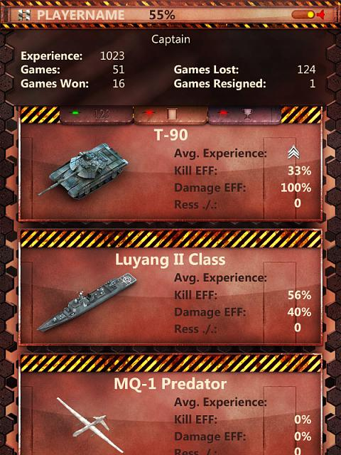 Battle Reign [Universal] - Turn based multi player online strategy-promo_screenshot05.jpg