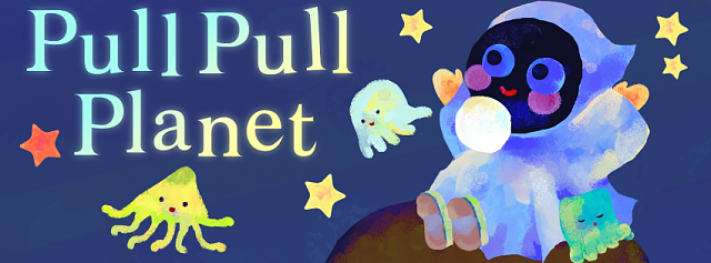 "iOS app ""Pull Pull Planet"" has been updated.-cover.png"