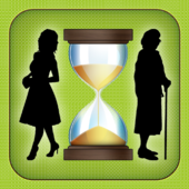 Bio Age - app calculates your body age.-icon170x170.png