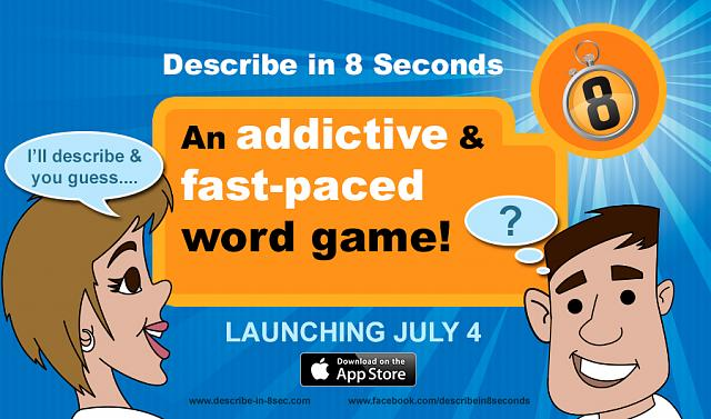 DESCRIBE IN 8 SECONDS Launching Thursday 4 July!-describe-8-seconds-launch-banner_2.jpg