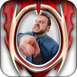 "New game ""Kill The Boss"" - (by Giedrius Talzunas) [Universal]-killtheboss.png"