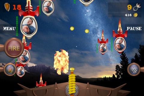 "New game ""Kill The Boss"" - (by Giedrius Talzunas) [Universal]-killtheboss6.png"