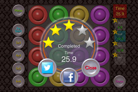 "Puzzle game ""Multi Color"" - (by Giedrius Talzunas) [Universal]-multicolorsc2.png"