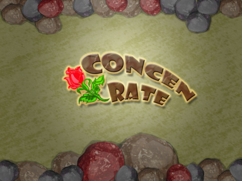 Concentrate - iPad Game-game-image.jpg