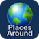 Places Around The Ultimate Travel App is Free for a Day !!!-placesaround_icon57.png