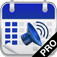 SpeakingCal Pro is Free for a Day !!!-speakingcal_pro_icon57.png