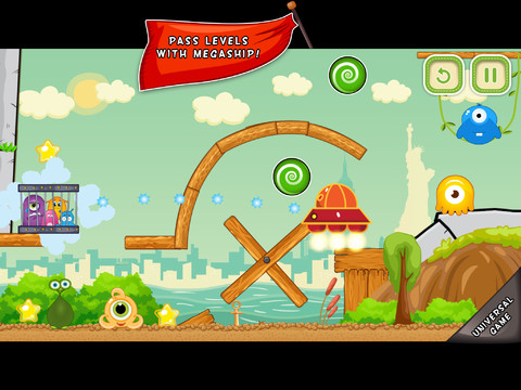 Rescue Aliens [GAME] [NEW] [FREE]-v4httpassetrepositoryclient-mzl.ikatbmvg.png-263231614167404517.480x480-75.jpg