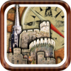 Temple Raider: Dungeons - (by Bedeka Creek) [Universal] [GAME] [FREE]-icon.png