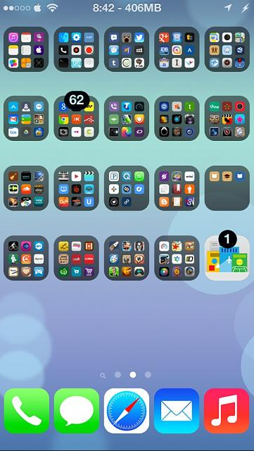 How many apps do you have installed?-imageuploadedbyimore-forums1373539572.967784.jpg