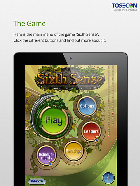 Look into the dragons mind and free the kingdom with this [FREE][APP]-6297310p.png