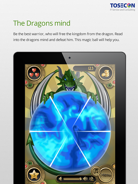 Look into the dragons mind and free the kingdom with this [FREE][APP]-6297311a.png
