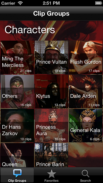 "[APP] Flash Gordon soundboard - ""Flash In My Pocket""-ios-simulator-screen-shot-7-jul-2013-14.51.30.png"