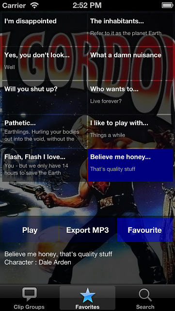 "[APP] Flash Gordon soundboard - ""Flash In My Pocket""-ios-simulator-screen-shot-7-jul-2013-14.52.15.png"