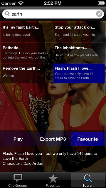 "[APP] Flash Gordon soundboard - ""Flash In My Pocket""-ios-simulator-screen-shot-7-jul-2013-14.52.33.png"
