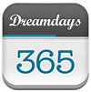 [ Best Dream APP Top 5 ] Sharing five apps that allows you to set goals for your dreams-5_01.jpg