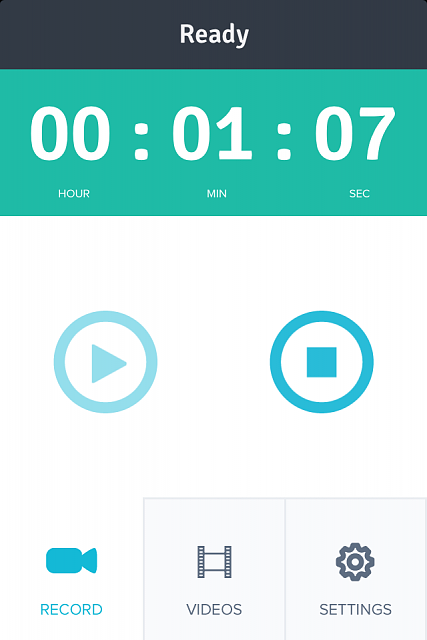 xRec - Screen Recorder for iPhone-i41.png