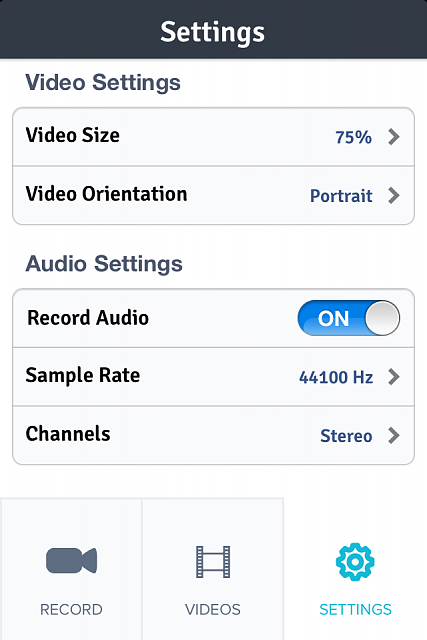 xRec - Screen Recorder for iPhone-i45.png