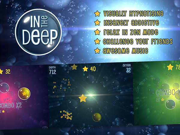 In the Deep, visually hypnotising game-in_the_deep_05.png
